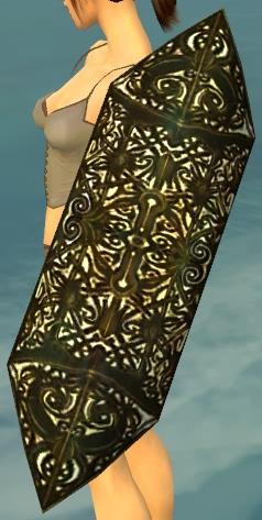 File:Ornate Shield.jpg