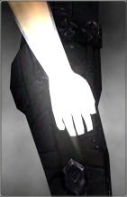File:Chaos Gloves white.jpg