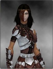 File:Character-Eternal Hell Kite.jpg