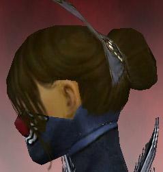 File:Assassin Asuran Armor F dyed head side.jpg