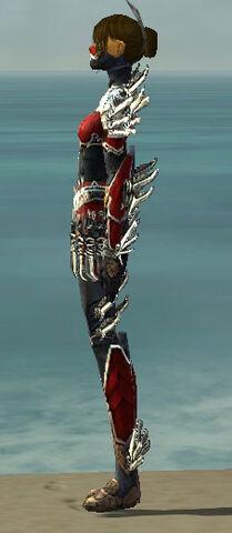File:Assassin Asuran Armor F dyed side.jpg