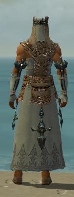 File:Dervish Vabbian Armor M gray back.jpg