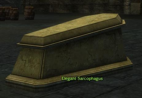 File:Elegant Sarcophagus.jpg
