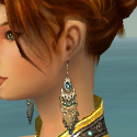 File:Elementalist Luxon Armor F dyed earrings.jpg