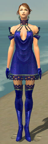 File:Mesmer Enchanter Armor F dyed front.jpg