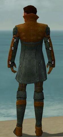 File:Mesmer Kurzick Armor M dyed back.jpg