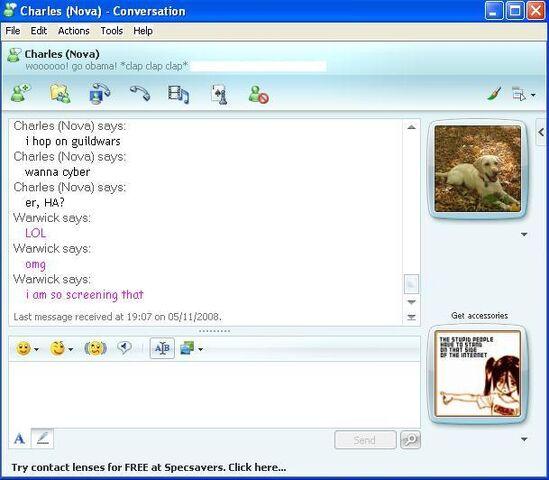 File:Nova Likes Cybering Lulz.JPG