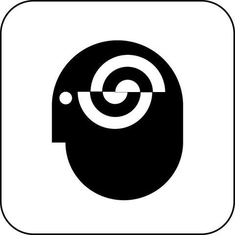 File:Psych logo.jpg