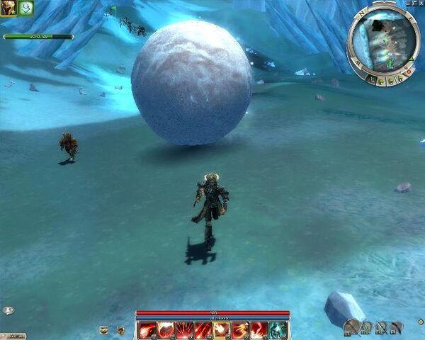 File:Snowball run.JPG