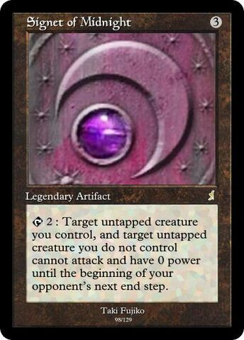 File:Taki's Signet of Midnight Magic Card.jpg