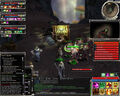 Thumbnail for version as of 16:56, February 24, 2008