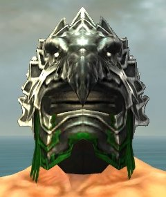 File:Warrior Silver Eagle Armor M dyed head front.jpg