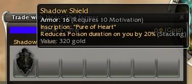 File:Shadow Shield Req Motivation.jpg