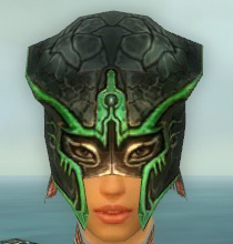 File:Warrior Luxon Armor F dyed head front.jpg
