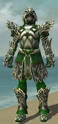 File:Warrior Silver Eagle Armor M dyed front.jpg