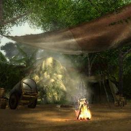 File:Gadd's Encampment.jpg