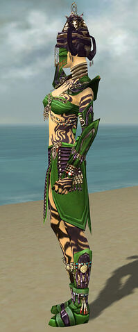 File:Ritualist Obsidian Armor F dyed side.jpg