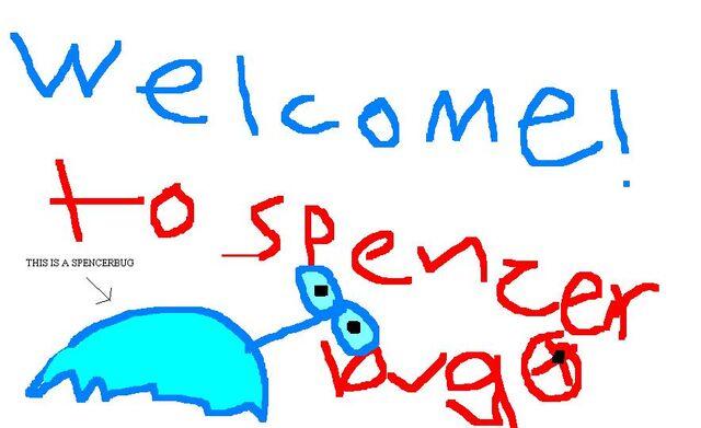 File:Spencerbug0.JPG