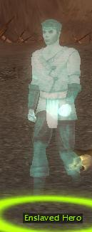 File:Enslaved Hero.JPG