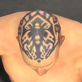 File:Monk Elite Sunspear Armor M gray head front.jpg