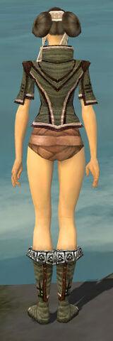 File:Monk Kurzick Armor F gray chest feet back.jpg