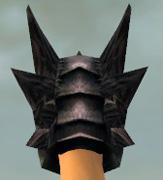 File:Warrior Primeval Armor F gray head back.jpg