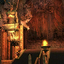 Depths of Tyria-CSS