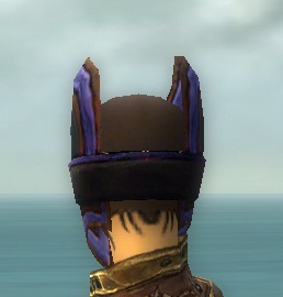 File:Ritualist Monument Armor F dyed head back.jpg
