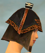 File:Warrior Canthan Armor F dyed head side.jpg