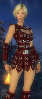 File:Character-Selene Dalmay.jpg