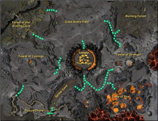 File:Fissureofwoe layout.jpg