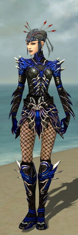 File:Necromancer Luxon Armor F dyed front.jpg