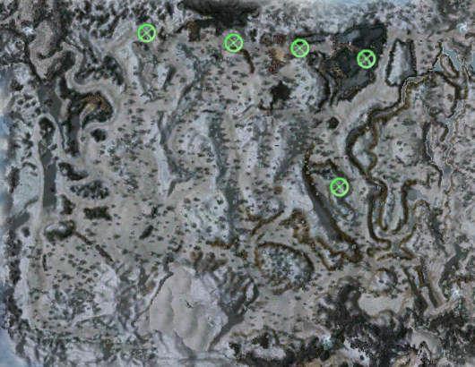 File:Talus Chute Grawl Bosses Locations.jpg