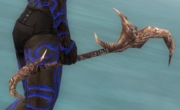 File:Villnar's Claw.jpg