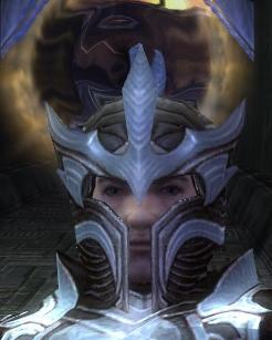 File:Warrior Norn Monument M gray front head.jpg