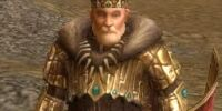 King Adelbern