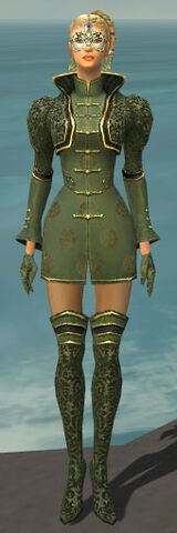 File:Mesmer Canthan Armor F gray front.jpg