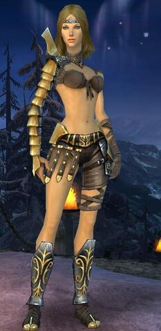 File:Hala swordborn.JPG