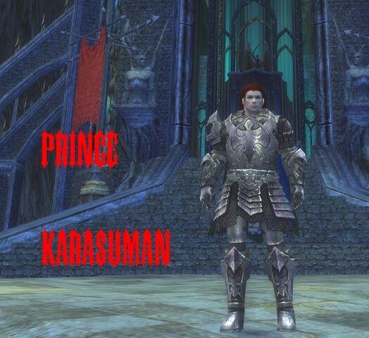 File:PrinceKarasuman.jpg