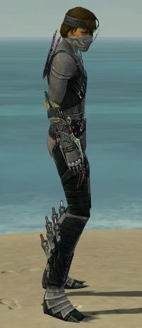 File:Assassin Elite Canthan Armor M gray side.jpg
