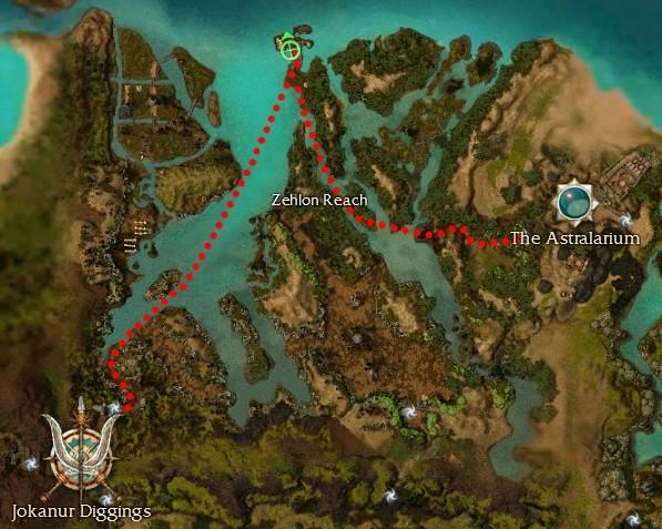 File:Nicholas the Traveler location 20090803.jpg