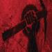 File:RH-Red Faction.jpg