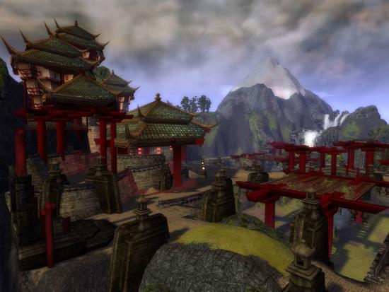 File:Isle of Meditation Guild Hall 1000x800.jpg