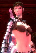 File:Mistress Ally.jpg