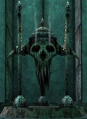 Underworld Chest