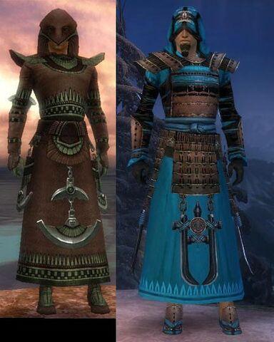 File:Why Sanarl needs new armor.JPG
