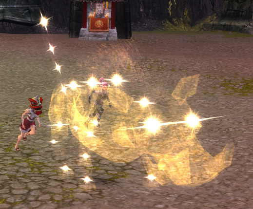 File:Celestial Pig.jpg