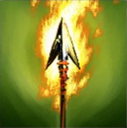 File:Hi-res-Incendiary Arrows.jpg
