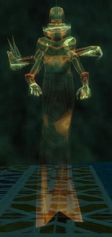 File:Divine Guardian.jpg