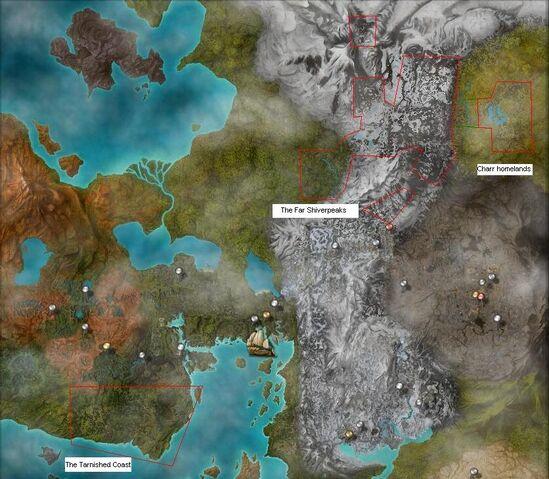 File:Gw-en explorable areas.jpg